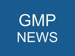 GMP: GCP: EMA Draft Guideline relating to the Trial Master File