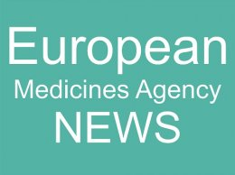 EMA: New guide on biosimilar medicines for healthcare professionals