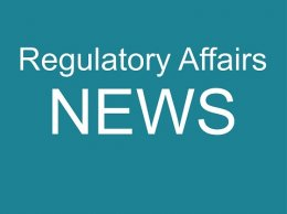 RAPS: New FDA Warning Letters Highlight CGMP Deviations at API Plants in China, India